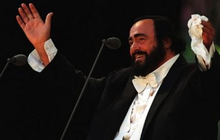 pavarotti.jpg (430×274)